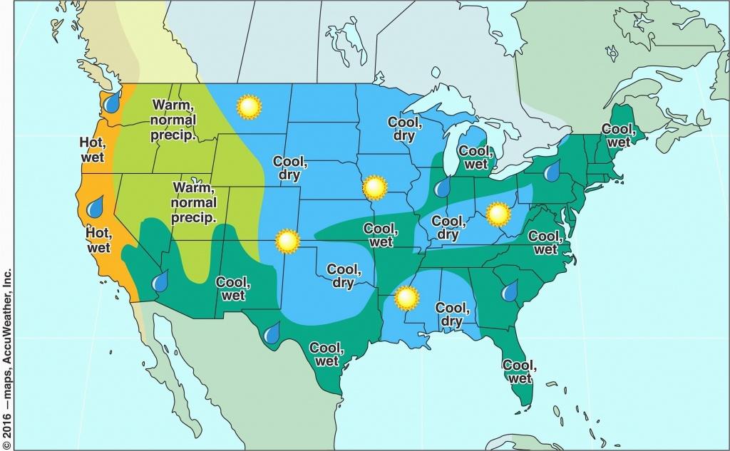Colorado Springs Weather Radar Map United States Map Weather - North Texas Radar Map