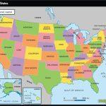 Colorado Springs Zip Code Map Printable United States Map In Regions   Us Regions Map Printable
