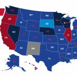 Concealed Pistol Permits: South Dakota Secretary Of State   Florida Concealed Carry Permit Reciprocity Map