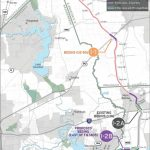Construction On The Grand Parkway In New Caney, Baytown To Begin   New Caney Texas Map