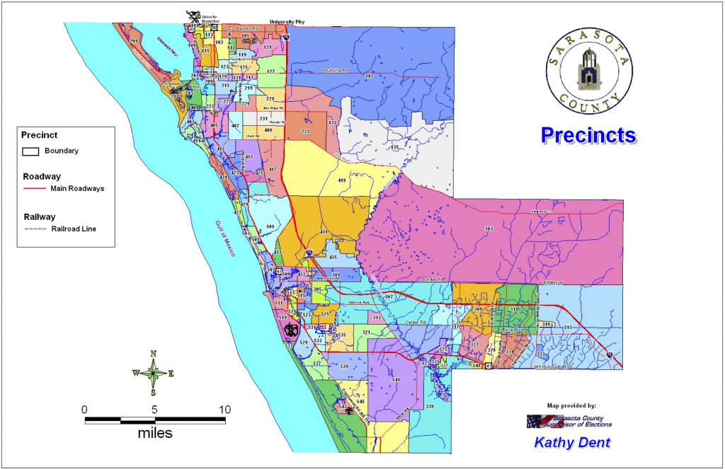 County Map Florida Panhandle Best Fl Sinkhole Map Hillsborough - Florida Sinkhole Map 2018