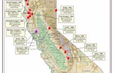 Current Fire Map   Kibs/kbov Radio   Sexual Predator Map California