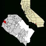 Cypress, California   Wikipedia   Bears In California Map