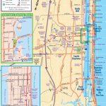 Daytona Beach Area Attractions Map | Things To Do In Daytona   Orange Beach Florida Map