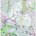 Delta Recreation Maps   California Waterways Map