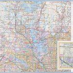 Denton County Street Guidemapsco   Google Maps Denton Texas