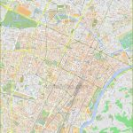 Detailed Tourist Maps Of Turin | Italy | Free Printable Maps Of   Free Printable Aerial Maps