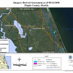 Disaster Relief Operation Map Archives   Marion County Florida Flood Zone Map