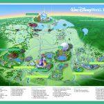 Disney World Resort Map   2019 Tpe Community Conference2019 Tpe   Disney Florida Map