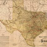 Download You Are Viewing Texas Maps Hd Wallpaper Color Palette Tags   Texas Map Wallpaper
