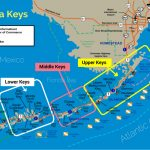 Dragoni — Live Stream: Hurricane Irma Florida Keys ~ Key   Upper Florida Keys Map