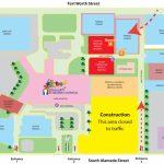 Driscoll Children's Hospital – Main Campus | Driscoll Children's   Texas Children\'s Hospital Map