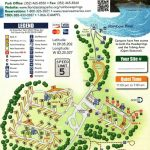 Dunnellon, Fl – Rainbow Springs State Park Review – My Quantum Discovery   Florida State Campgrounds Map