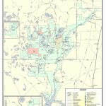 Econfina Creek   Northwest Florida Water Management District   Northwest Florida Water Management District Map