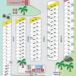 Emerald Beach Rv Park Map | Rv | Rv Parks, Camping Resort, Florida   Map Of Rv Parks In Florida