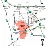 Emerald Island Villa And Townhouse Rental In Kissimmee, Florida   Emerald Isle Florida Map
