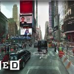 Epic Upgrades For Google Maps Street View | Wired   Youtube   Google Maps Magnolia Texas