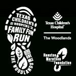 Family Fun Runs | Texas Children's Hospital   Texas Children\'s Hospital Map