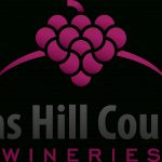 Faq   Texas Hill Country Wineries   Texas Hill Country Wineries Map