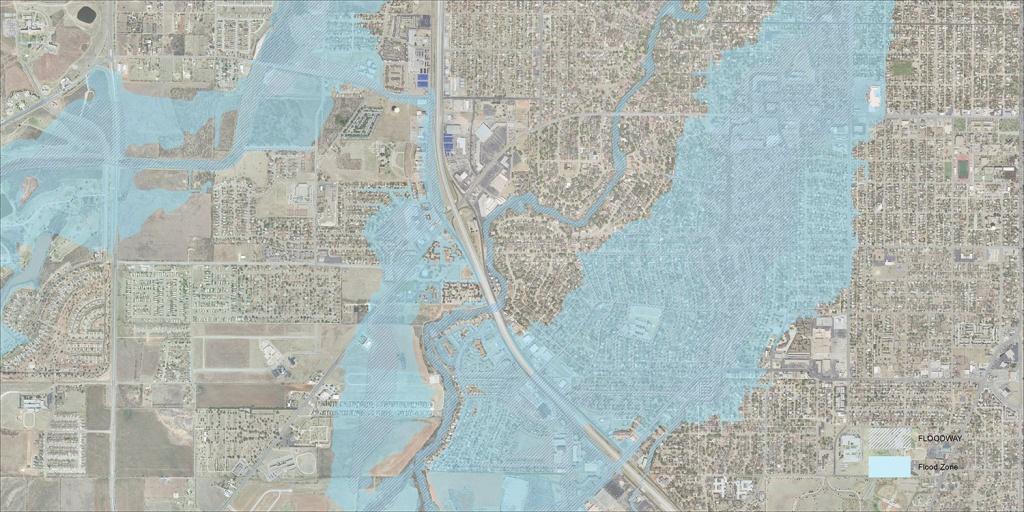 Fema National Flood Hazard Layer | Tnris - Texas Natural Resources - Fema Flood Maps Texas
