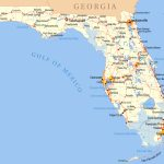 File:florida Political Map Kwh   Wikipedia   Current Map Of Florida
