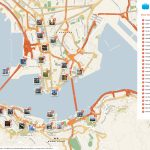 File:hong Kong Printable Tourist Attractions Map   Wikimedia Commons   Hong Kong Tourist Map Printable
