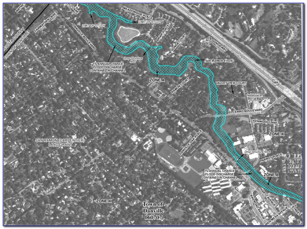 Flood Insurance Rate Map Cape Coral Florida - Maps : Resume Examples - Flood Insurance Rate Map Cape Coral Florida