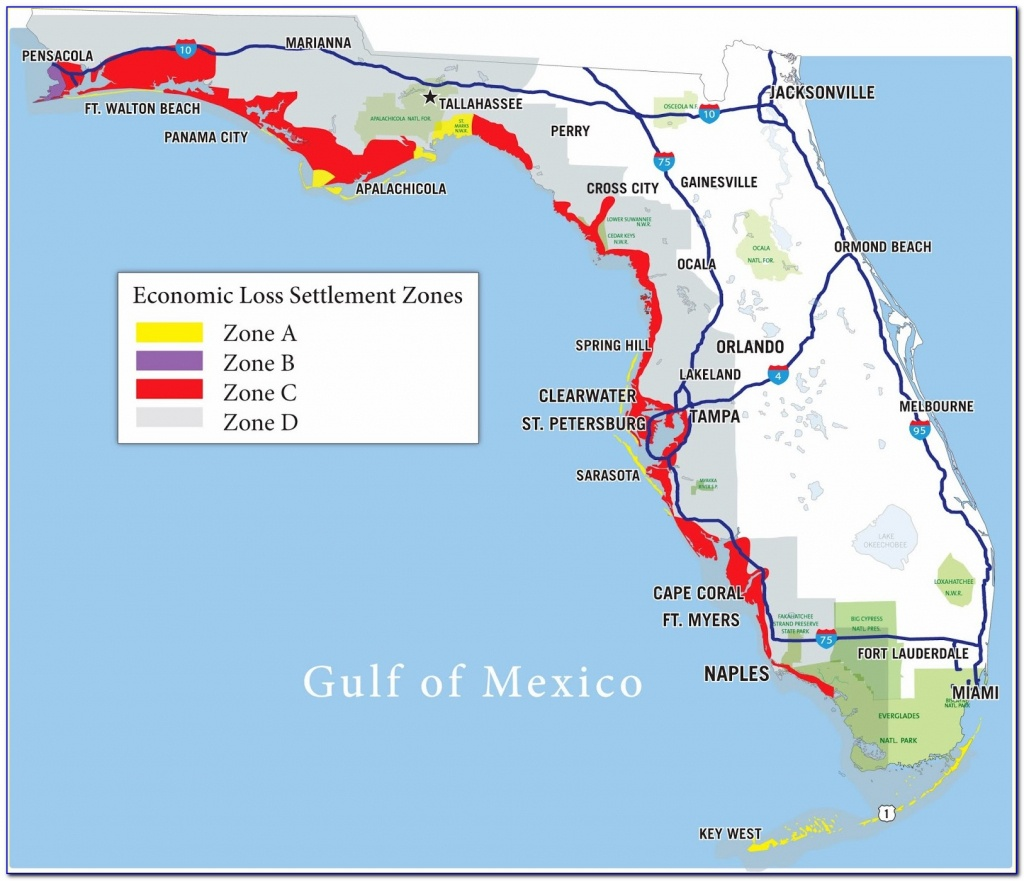 Flood Insurance Rate Map Venice Florida - Maps : Resume Examples - Flood Insurance Map Florida