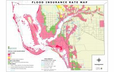 Flood Insurance Rate Maps   Flood Plain Map Florida