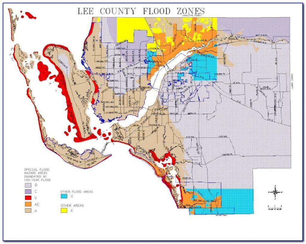 Flood Zone Map Florida Pinellas County - Maps : Resume Examples - Fema Flood Maps Charlotte County Florida