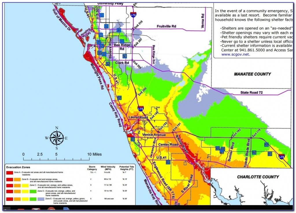 Florida Flood Zone Map Polk County - Maps : Resume Examples ... on nicholasville county map, apopka county map, charlotte county map, manatee county map, floral city county map, chattahoochee county map, desoto county map, calgary county map, akron county map, springfield il county map, eugene county map, dayton county map, miamidade county map, west volusia county map, florida map, fort myers map, siesta key map, cape coral county map, longboat key county map, sarasota area beaches,