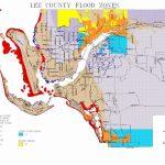 Flood Zones Lee County | Maps | Flood Zone, Map, Naples Florida   Naples Florida Flood Map
