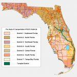 Florida   Aaroads   Florida District 6 Map