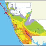 Florida Flood Maps Collier County   Maps : Resume Examples #kg296Gelng   Naples Florida Flood Map