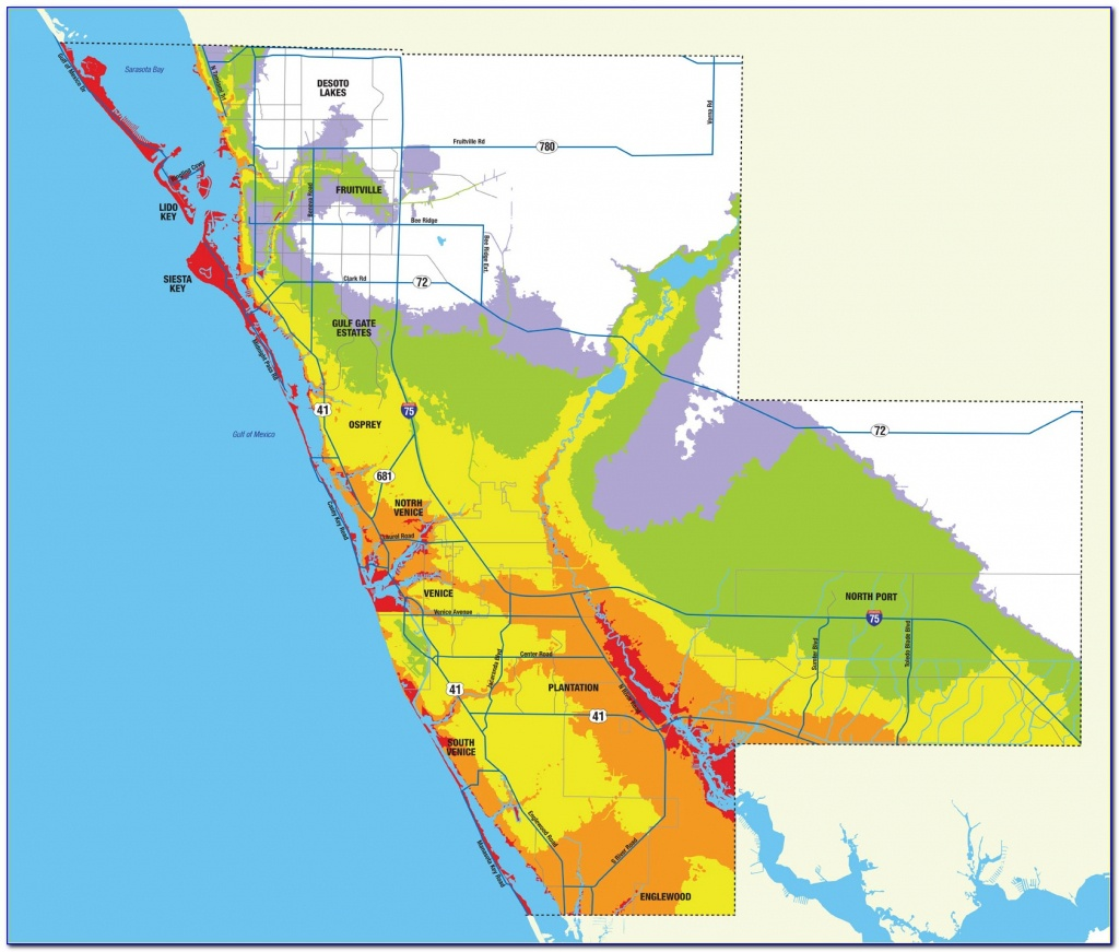 Florida Flood Maps Collier County - Maps : Resume Examples #kg296Gelng - Naples Florida Flood Map