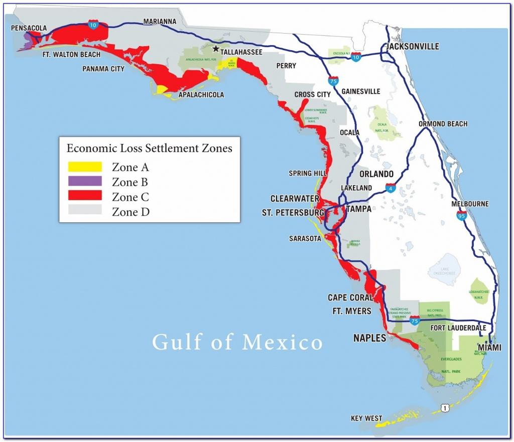 Florida Flood Zone Map Palm Beach County - Maps : Resume Examples - Florida Flood Zone Map