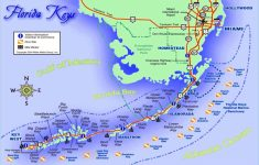 Florida Keys | Florida Road Trip | Key West Florida, Florida Travel   Key West Florida Map Of Hotels
