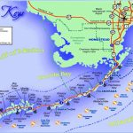 Florida Keys | Florida Road Trip | Key West Florida, Florida Travel   Upper Florida Keys Map