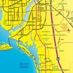 Florida Maps   Southwest Florida Travel   Map Of Southwest Florida Beaches