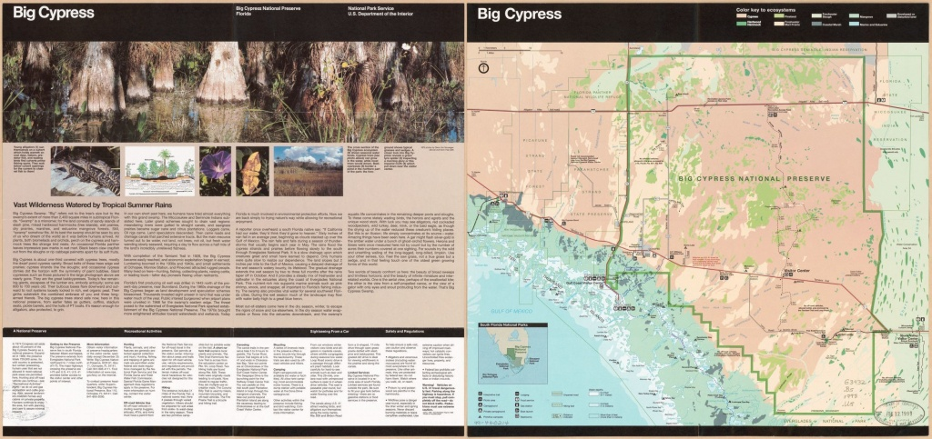 Florida Ocean Depth Chart Or Map Florida | Vinylskivoritusental.se - Ocean Depth Map Florida
