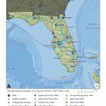 Florida Profile   Florida Natural Gas Map