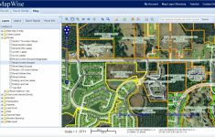 Florida Property Appraiser Parcel Maps And Property Data   Jackson County Florida Parcel Maps