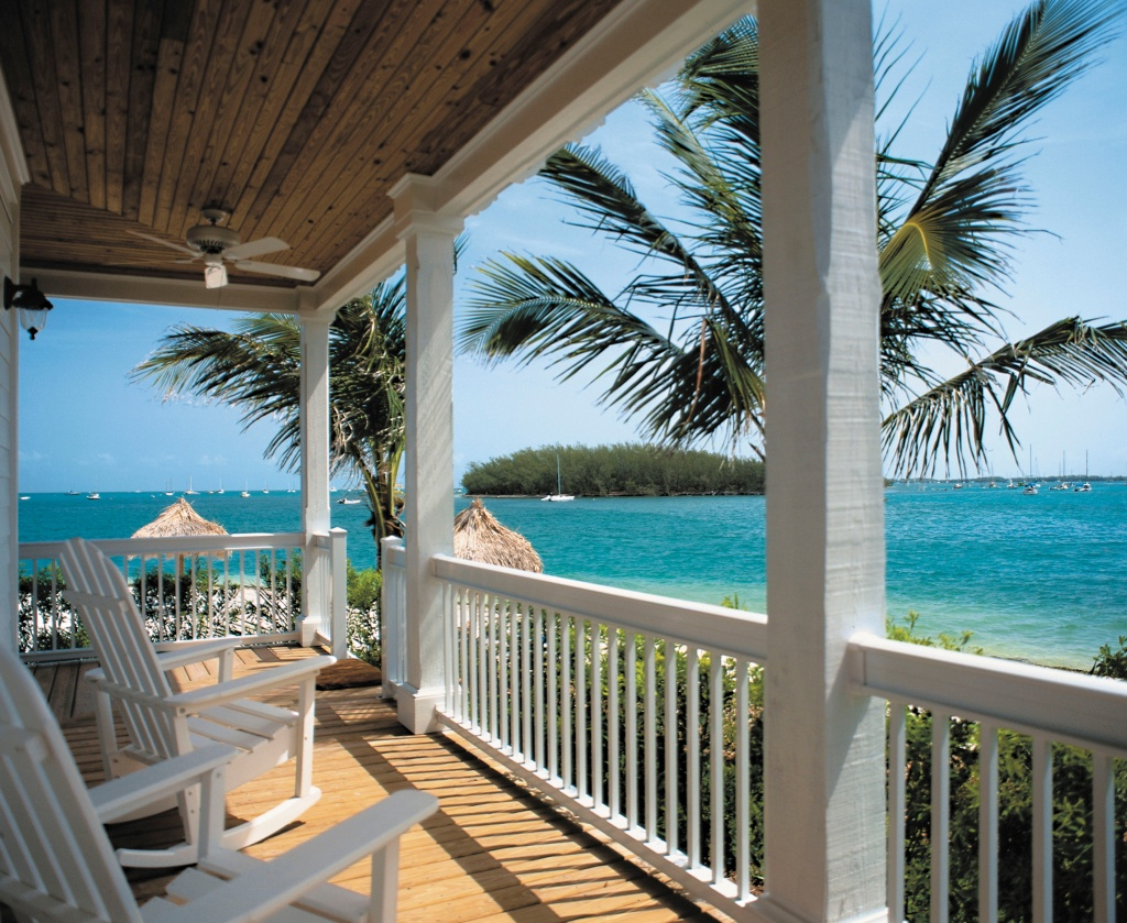 Florida Resorts - The Best Beach & All Inclusive Resorts In Florida - Map Of Florida Beach Resorts