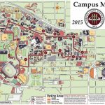 Florida State Campus Map | Woestenhoeve   Florida State University Map