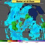 Florida State Map Florida Weather Radar Map Inspirational Radar Maps   Florida State Weather Map
