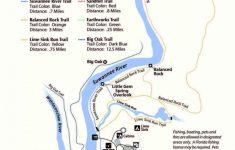 Florida State Park Map   Florida State Parks Map