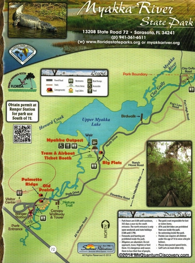 Florida State Parks Camping Map (83+ Images In Collection) Page 1 - Camping In Florida State Parks Map