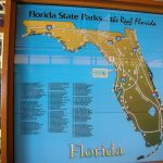 Florida State Parks Map | After Attending The Team National … | Flickr   Florida State Parks Map
