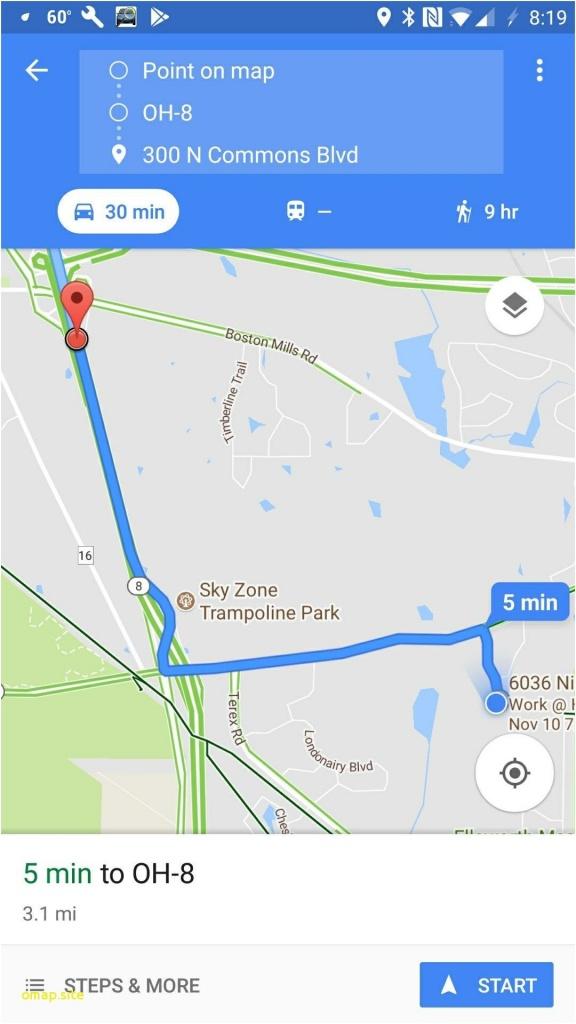 Florida State Road 52 - Wikipedia - Google Maps Hudson Florida - Google Maps Hudson Florida