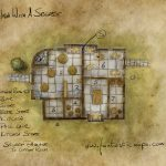 Free Maps   Fantastic Maps   D&d Printable Maps
